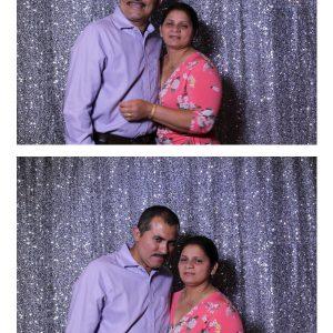 2018-07-14 NYX Events - Ritz Carlton Photobooth (28)