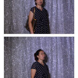 2018-07-14 NYX Events - Ritz Carlton Photobooth (3)