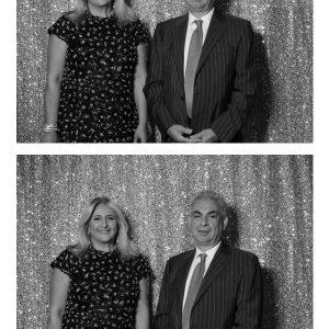 2018-07-14 NYX Events - Ritz Carlton Photobooth (30)