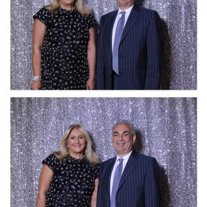 2018-07-14 NYX Events - Ritz Carlton Photobooth (31)