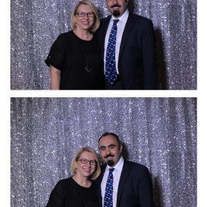 2018-07-14 NYX Events - Ritz Carlton Photobooth (32)