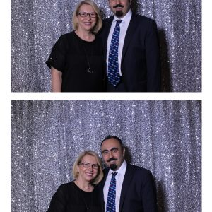 2018-07-14 NYX Events - Ritz Carlton Photobooth (32)
