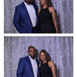 2018-07-14 NYX Events - Ritz Carlton Photobooth (33)