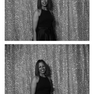 2018-07-14 NYX Events - Ritz Carlton Photobooth (34)
