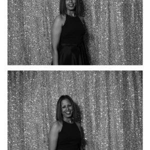 2018-07-14 NYX Events - Ritz Carlton Photobooth (34)