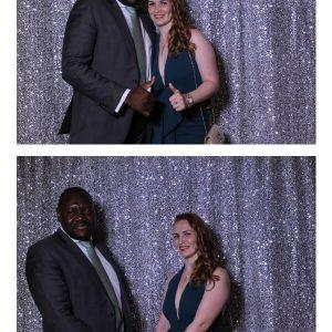 2018-07-14 NYX Events - Ritz Carlton Photobooth (35)