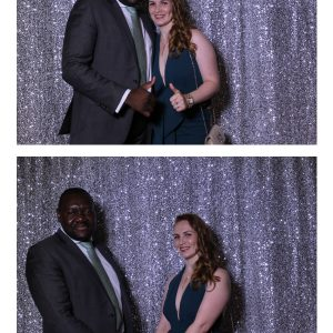 2018-07-14 NYX Events - Ritz Carlton Photobooth (35)
