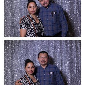 2018-07-14 NYX Events - Ritz Carlton Photobooth (36)