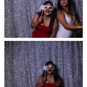 2018-07-14 NYX Events - Ritz Carlton Photobooth (37)