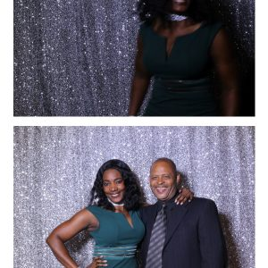 2018-07-14 NYX Events - Ritz Carlton Photobooth (39)