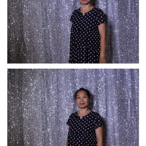 2018-07-14 NYX Events - Ritz Carlton Photobooth (4)