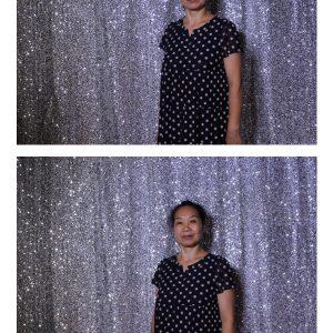2018-07-14 NYX Events - Ritz Carlton Photobooth (4)