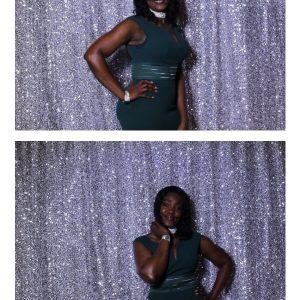 2018-07-14 NYX Events - Ritz Carlton Photobooth (40)