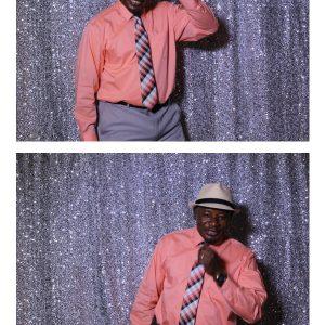 2018-07-14 NYX Events - Ritz Carlton Photobooth (41)