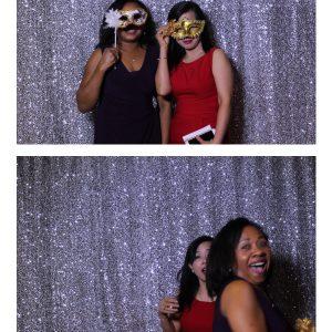 2018-07-14 NYX Events - Ritz Carlton Photobooth (42)