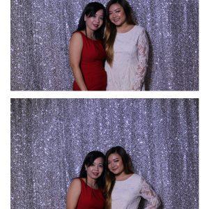 2018-07-14 NYX Events - Ritz Carlton Photobooth (43)