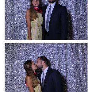 2018-07-14 NYX Events - Ritz Carlton Photobooth (44)