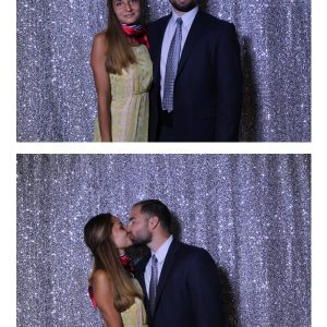 2018-07-14 NYX Events - Ritz Carlton Photobooth (44)