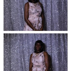 2018-07-14 NYX Events - Ritz Carlton Photobooth (45)