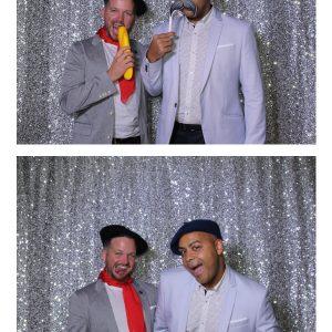 2018-07-14 NYX Events - Ritz Carlton Photobooth (46)