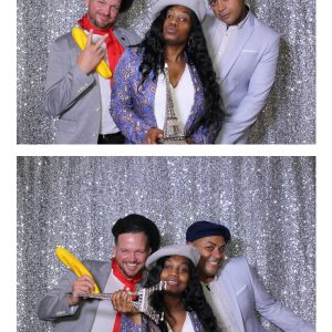 2018-07-14 NYX Events - Ritz Carlton Photobooth (47)