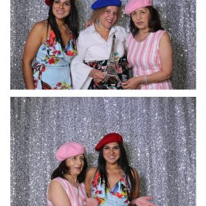 2018-07-14 NYX Events - Ritz Carlton Photobooth (49)