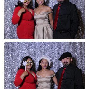 2018-07-14 NYX Events - Ritz Carlton Photobooth (5)