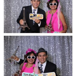 2018-07-14 NYX Events - Ritz Carlton Photobooth (50)