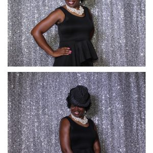 2018-07-14 NYX Events - Ritz Carlton Photobooth (51)