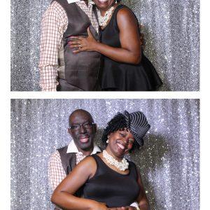 2018-07-14 NYX Events - Ritz Carlton Photobooth (52)