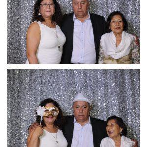 2018-07-14 NYX Events - Ritz Carlton Photobooth (55)