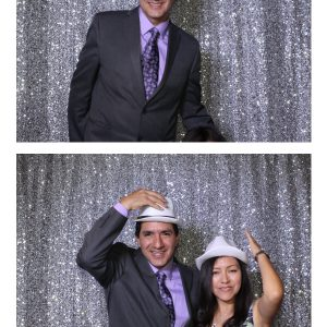 2018-07-14 NYX Events - Ritz Carlton Photobooth (56)