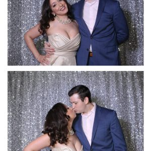 2018-07-14 NYX Events - Ritz Carlton Photobooth (57)