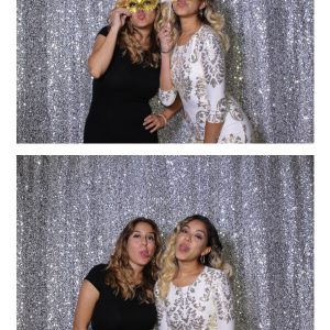 2018-07-14 NYX Events - Ritz Carlton Photobooth (58)