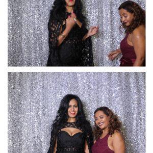 2018-07-14 NYX Events - Ritz Carlton Photobooth (59)