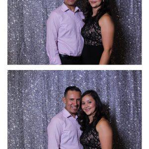 2018-07-14 NYX Events - Ritz Carlton Photobooth (6)
