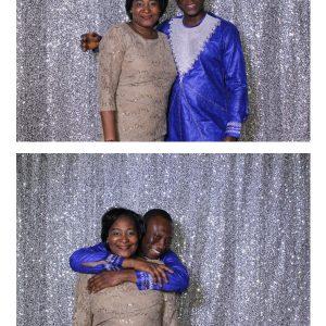 2018-07-14 NYX Events - Ritz Carlton Photobooth (60)