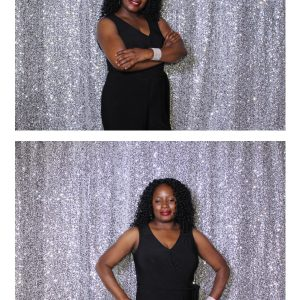 2018-07-14 NYX Events - Ritz Carlton Photobooth (61)
