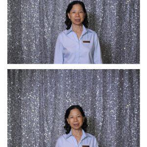 2018-07-14 NYX Events - Ritz Carlton Photobooth (62)