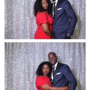 2018-07-14 NYX Events - Ritz Carlton Photobooth (63)
