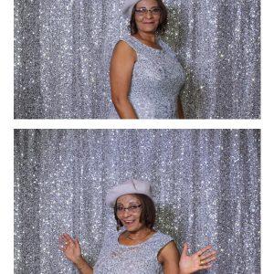 2018-07-14 NYX Events - Ritz Carlton Photobooth (64)