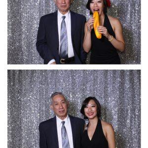 2018-07-14 NYX Events - Ritz Carlton Photobooth (66)