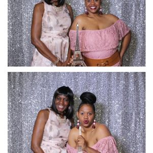 2018-07-14 NYX Events - Ritz Carlton Photobooth (67)