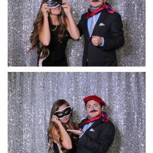 2018-07-14 NYX Events - Ritz Carlton Photobooth (69)