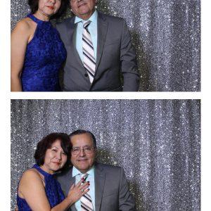 2018-07-14 NYX Events - Ritz Carlton Photobooth (70)