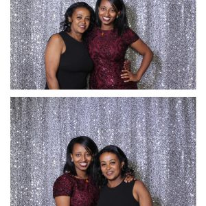 2018-07-14 NYX Events - Ritz Carlton Photobooth (71)