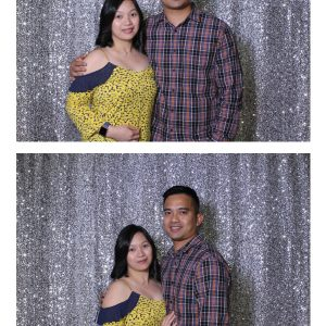 2018-07-14 NYX Events - Ritz Carlton Photobooth (72)