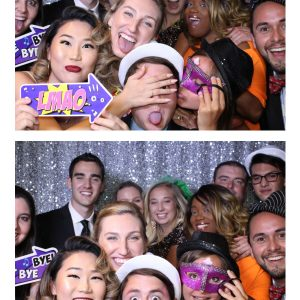 2018-07-14 NYX Events - Ritz Carlton Photobooth (73)