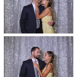 2018-07-14 NYX Events - Ritz Carlton Photobooth (79)