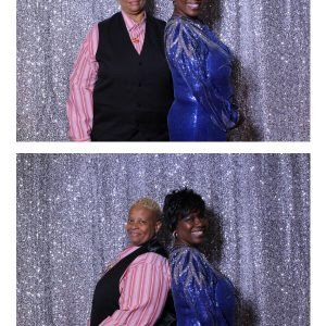 2018-07-14 NYX Events - Ritz Carlton Photobooth (8)